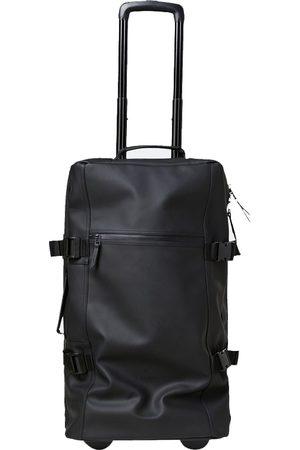 Rains Travel Bag Large