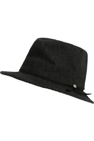 Esprit Hatt