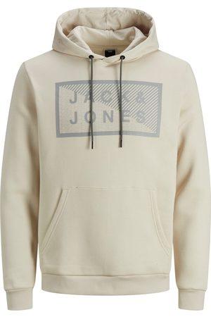 JACK & JONES Sweatshirt 'SHAWN