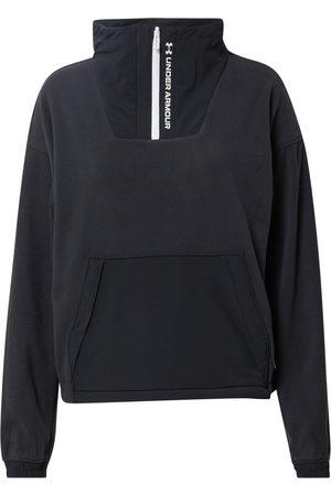Under Armour Sportsweatshirt 'RUSH