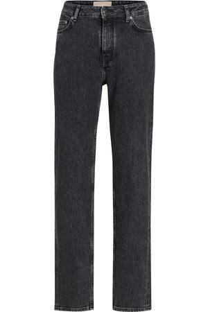 JJXX Jeans 'Seoul