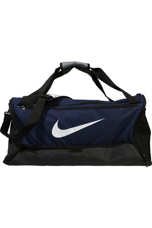 Nike Sportsveske 'BRSLA M DUFF - 9.0