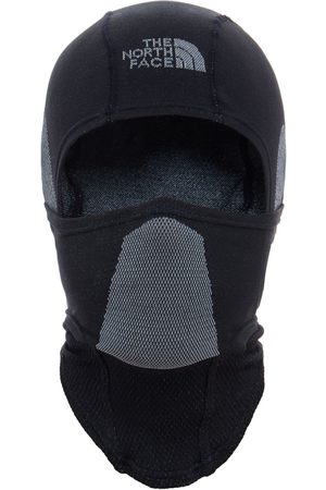 The North Face Lue 'Under Helm