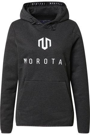 MOROTAI Sportsweatshirt ' Neo