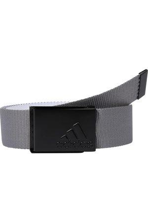 adidas Sportsbelte 'REVERS