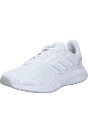 adidas Løpesko 'Falcon 2.0