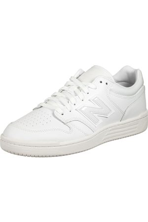 New Balance Herre Sneakers - Sneaker low '480