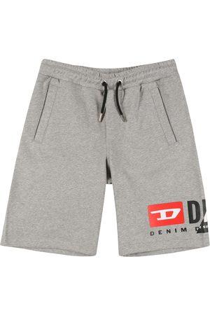 Diesel Bukse