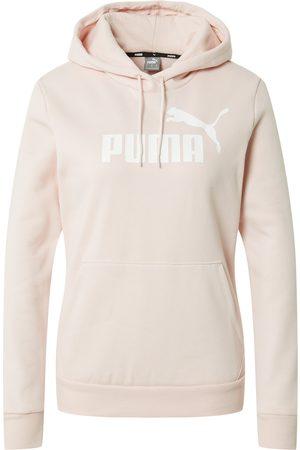 PUMA Sportsweatshirt