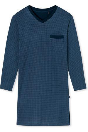 Schiesser Pyjamas kort