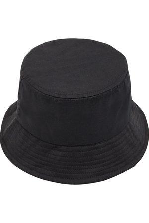 LMTD Gutt Hatter - Hatt 'NLMHEMOLIE