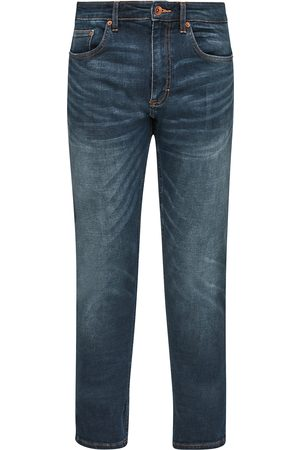 Q/S by s.Oliver Jeans 'PETE