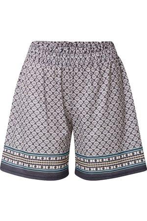 Calida Pyjamasbukse