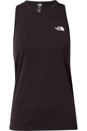 The North Face Sportstopp