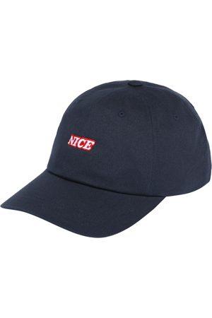 BROSBI Cap