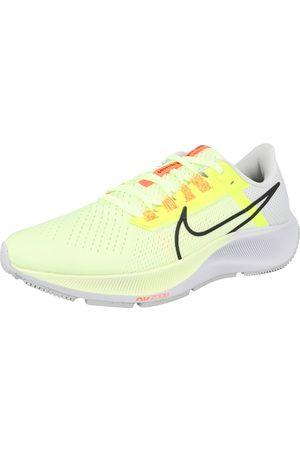 Nike Løpesko 'Pegasus 38