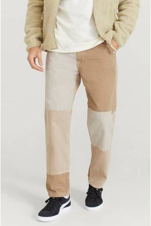 Helmut Lang Jeans Tapered Utility