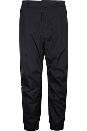 Moncler Trousers