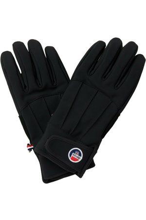 Fusalp Noir Glacier Glove Accessories
