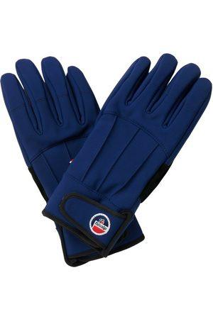 Fusalp Glacier M Glove Accessories