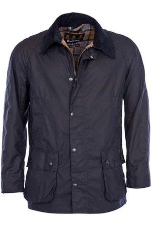 Barbour Ashby Jacket Men's
