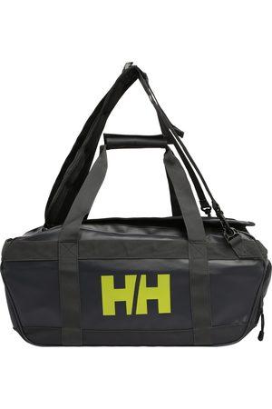 Helly Hansen Dame Sportsbager - Sportsveske