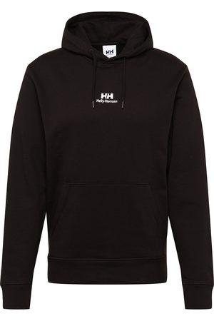 Helly Hansen Herre Sweatshirts - Sweatshirt
