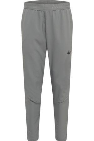 Nike Herre Treningsbukser - Sportsbukser