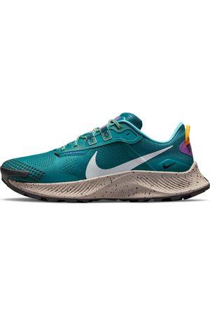 Nike Herre Treningssko - Løpesko 'Pegasus Trail 3