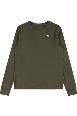 Abercrombie & Fitch Sweatshirt 'JUL