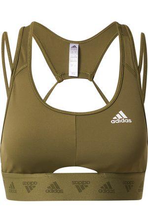 adidas Dame Sports-bh - Sports-BH