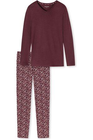 Schiesser Dame Pyjamaser - Pyjamas