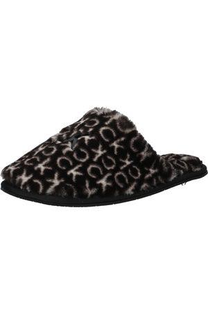 Calvin Klein Dame Loafers - Tøffel
