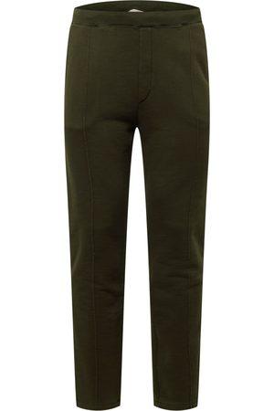 American Vintage Bukse