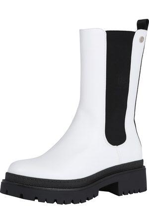 Xti Chelsea Boots