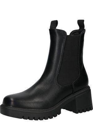Raid Dame Støvletter - Chelsea Boots 'MARILYN