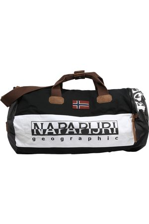 Napapijri Reisebag 'HERING