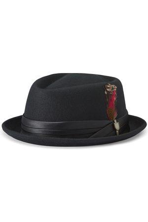 Brixton Hatt