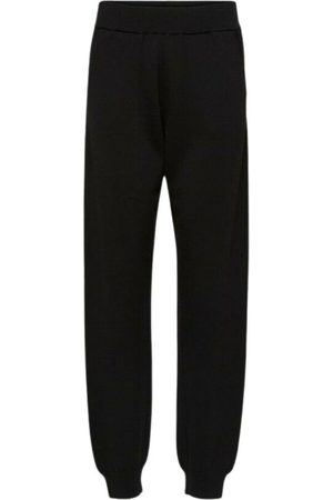SELECTED Knit Pants