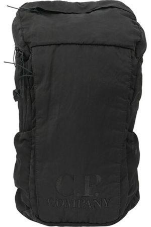 C.P. Company Bag