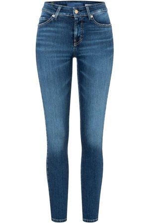 Cambio Paris jeans 9188 0042 01 5150