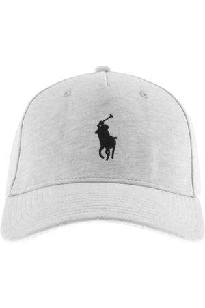 Ralph Lauren Herre Capser - Logo Baseball Cap