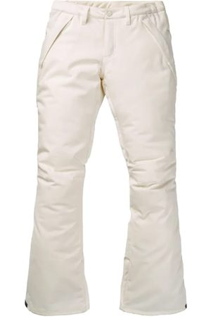 Burton Dame Skibukser - Women's Society Pants