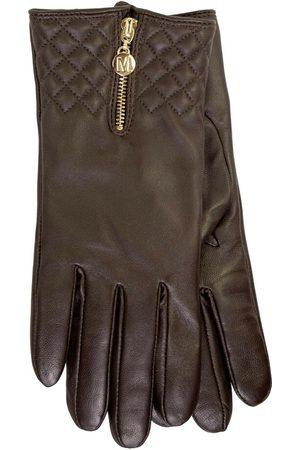 Manzini Gloves