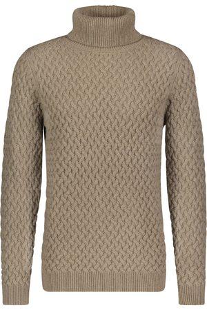 Urban Pioneers Torstein Sweater Topper