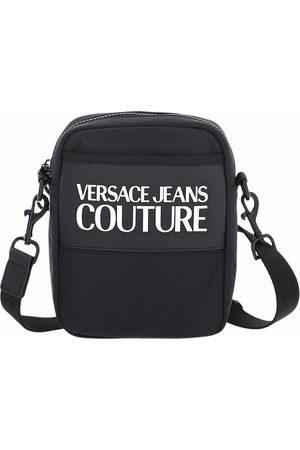 VERSACE Shoulder Bag Logo