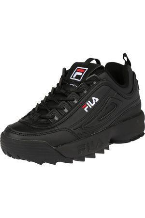 Fila Sneaker low 'Disruptor