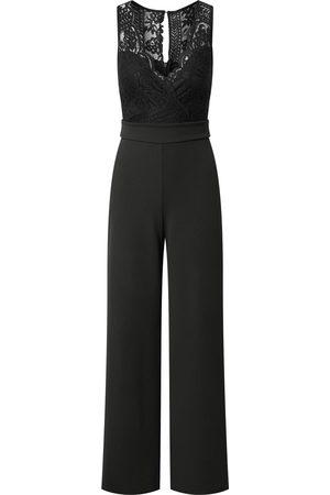 Lipsy London Dame Jumpsuits - Jumpsuit