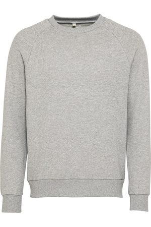 Degree Herre Sweatshirts - Sweatshirt 'Classic