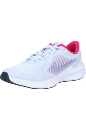 Nike Sportssko 'Downshifter 10